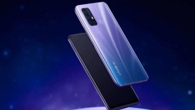Photo of Vivo S6 Price And Features