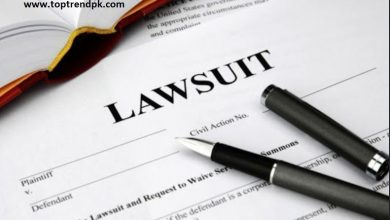 Photo of Lawsuit mesothelioma How to file lawsuit mesothelioma [Step by Step Guide]