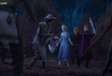 Photo of Frozen 2 Full Movie Free Online Watch