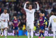 Photo of Real Madrid won the battle, but can they win the war?