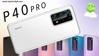 Photo of Huawei P 40 pro Price in Pakistan