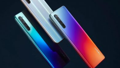 Photo of Oppo Reno 3 Pro Lunched in Pakistan