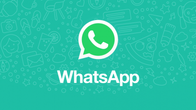 Photo of How To Recover Deleted Messages In WhatsApp?