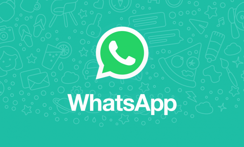 How To Recover Deleted Messages In WhatsApp?