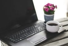 Photo of How to make black coffee at home or office 2020