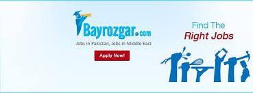 best jobs websites in pakistan