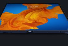 Photo of Huawei Mate Xs Price in pakistan and specification and features
