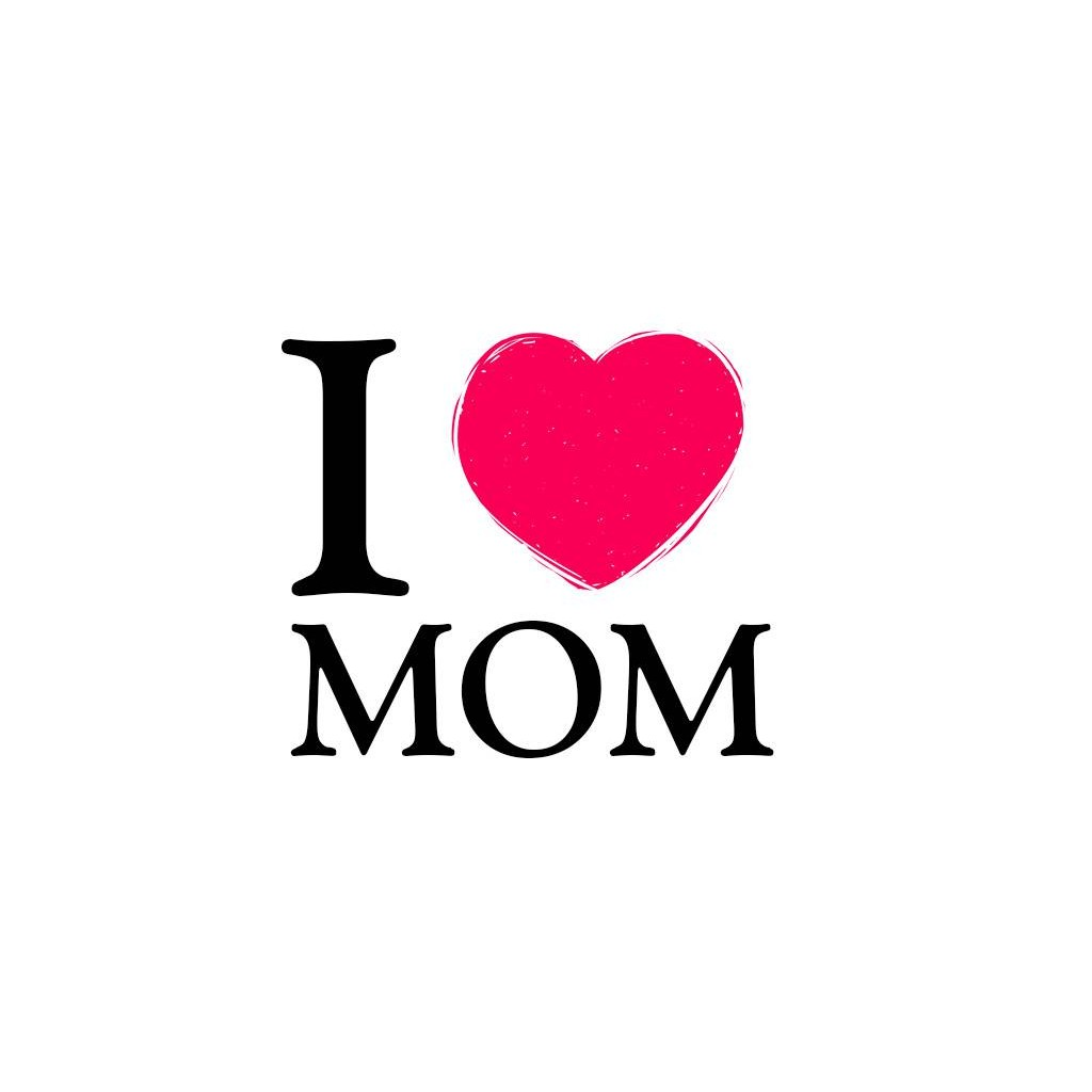 mom love 832 200 Best Whatsapp Dp Images 2020