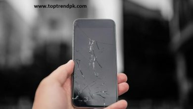 Photo of How to remove scratches from phone screen