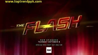 Photo of The flash movie release date July1 2022