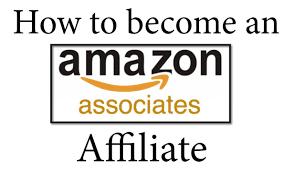best affiliate marketing commission sites