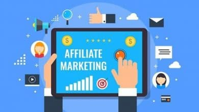 Photo of The best 5 affiliate marketing sites to work (Complete Guide 2020)