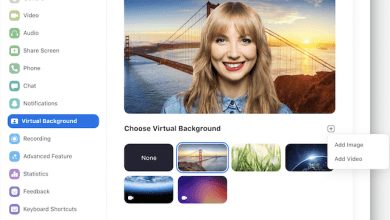 Photo of Best Tips and Tricks for Zoom App 2020