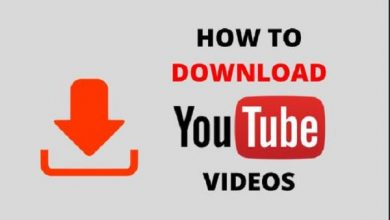Photo of Top 10 Free Youtube Video Downloader Free download (Updated list 2021)