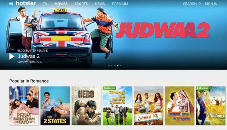 movie download sites