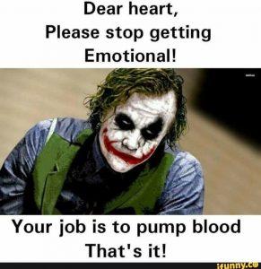 4 4 Latest Funny mems 2021   Funny memes pics