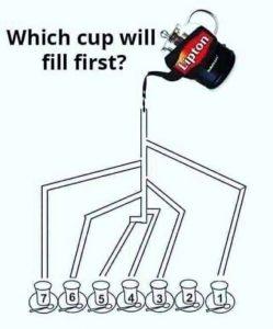 Funny memes 2020