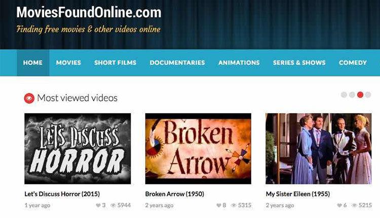 20 Free Movie Download Sites Free Hd Movies Direct Download
