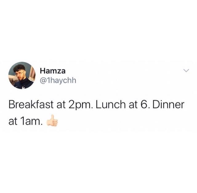 hilarious mems