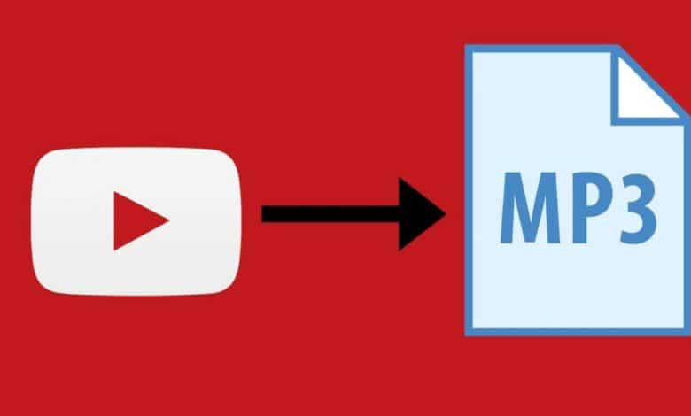 Simple YouTube to MP3 The Best Simple YouTube to MP3 Converter / Downloader
