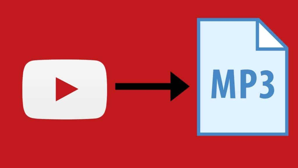 YouTube to MP3 Converter for pc