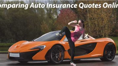 Photo of 10 best way for auto insurance quotes comparison