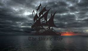 Is pirate bay safe to use