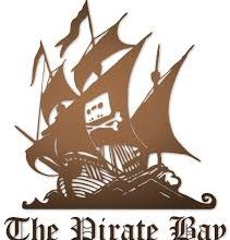 Photo of How To Use The Pirates Bay Complete Guide (Step By Step)