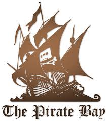 How To Use The Pirate Bay 2020