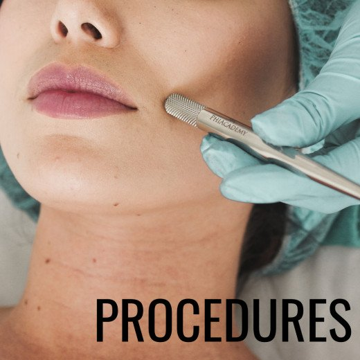 Treatment Options That Can Relieve Melasma
