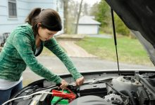 Photo of How to Change a Car Battery without Losing Settings(Simple Method)