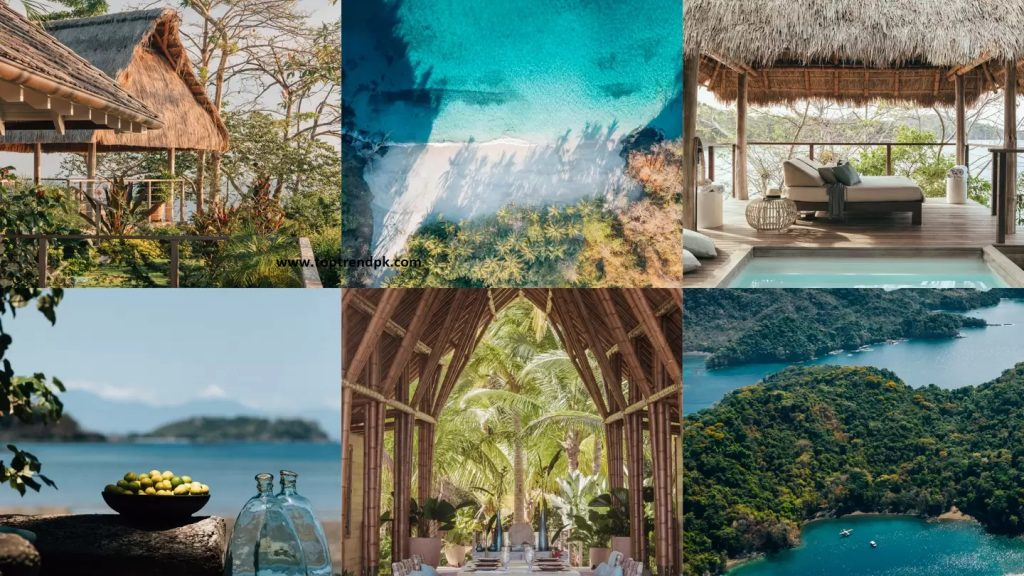 panama World best holiday destinations for 2020