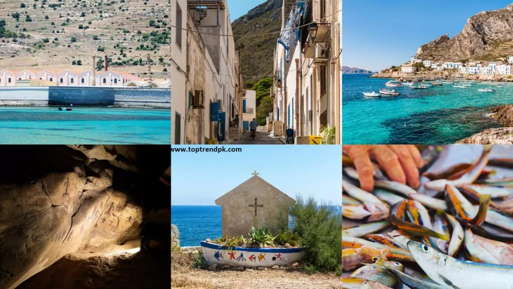 sicily World, Best holiday destinations for 2021:Best travel destinations