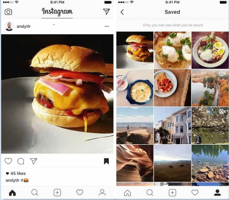 How to calculate Instagram engagement rate in 2020?