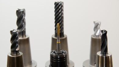 Photo of How to Sharpen Used and Dull Drill Bits