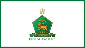 Bank Al Habib Best banks in pakistan