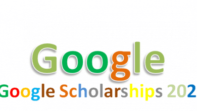 Photo of Why Is Everyone Talking About Google Scholarships 2020?