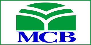 MCB Bank Pakistan best bank in pakistan for freelancers