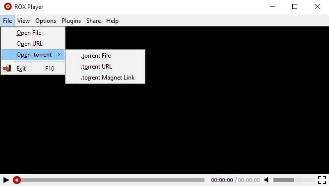 how to watch stream Movie Torrents