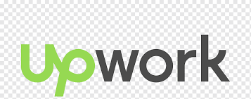 Upwork has become the largest market in the world