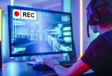 Photo of Free Game Recording Software for Windows PC Best Game Recorders