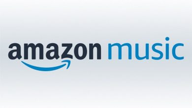 Photo of 5 Secrets That Experts Of Amazon Music Download Don't Want You To Know.