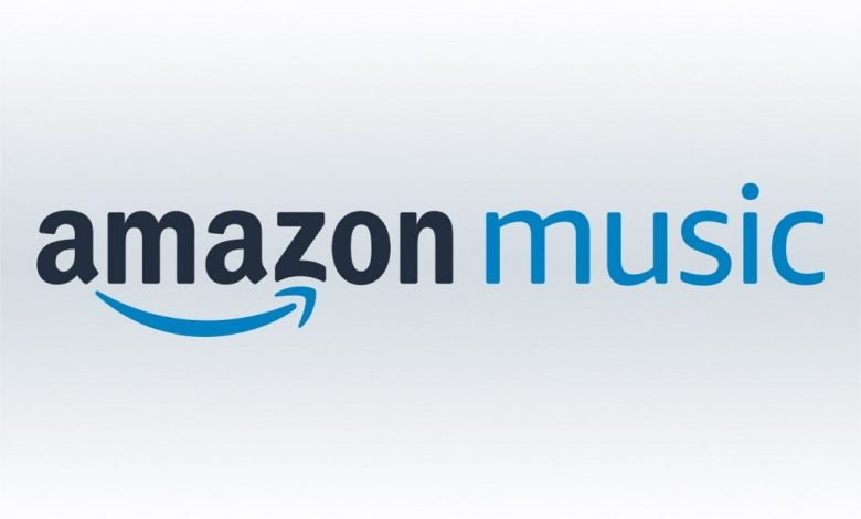 How to Download Songs from Amazon Music Pro Tips