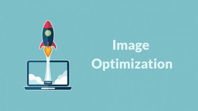 Photo of How to optimize images for a website or wordpress