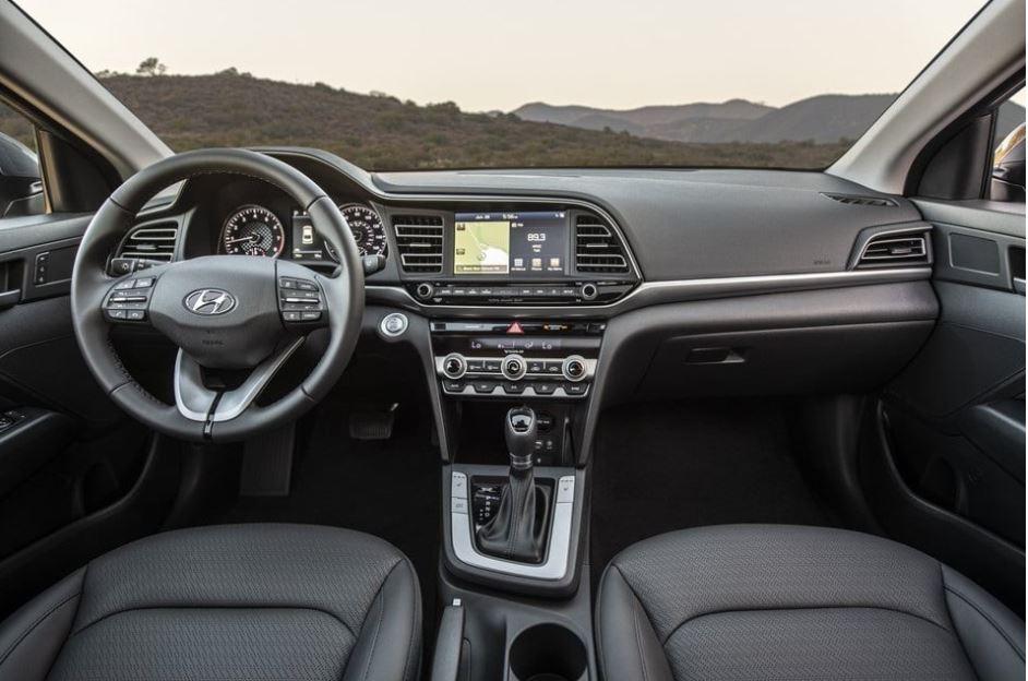 Hyundai Elantra 2020 1 toptrendpk.com Hyundai Elantra 2020, Featured Car Coming Soon