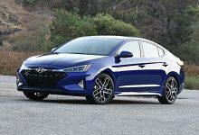 Photo of Hyundai Elantra 2020 Featured Car Coming Soon