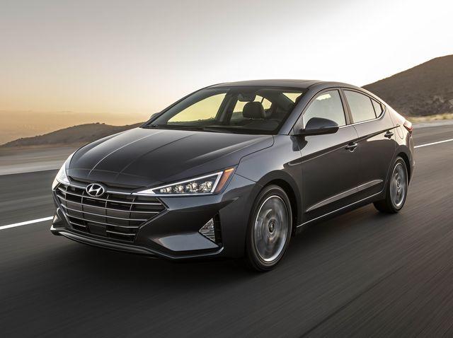 Hyundai Elantra 2020 toptrendpk.com 6 Hyundai Elantra 2020, Featured Car Coming Soon