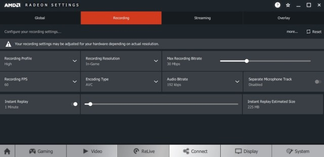 Best Game Recording Software for Windows PC