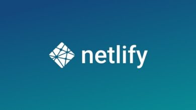 Photo of 5 Awesome Things You Can Learn From Studying What is Netlify & How does it Work.