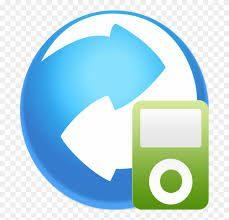 youtube video downloader online